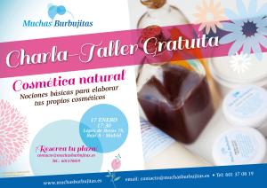 Cartel_charla_taller